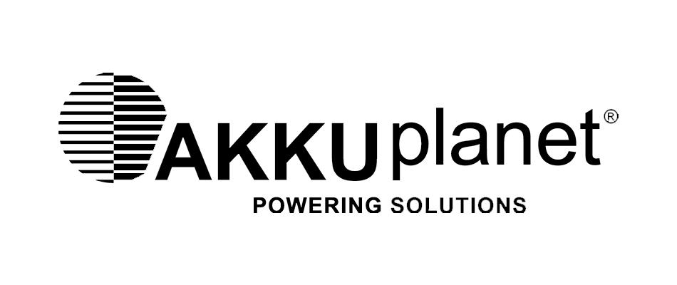 Akkuplanet GmbH