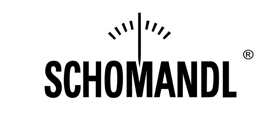 Schomandl GmbH & Co. KG