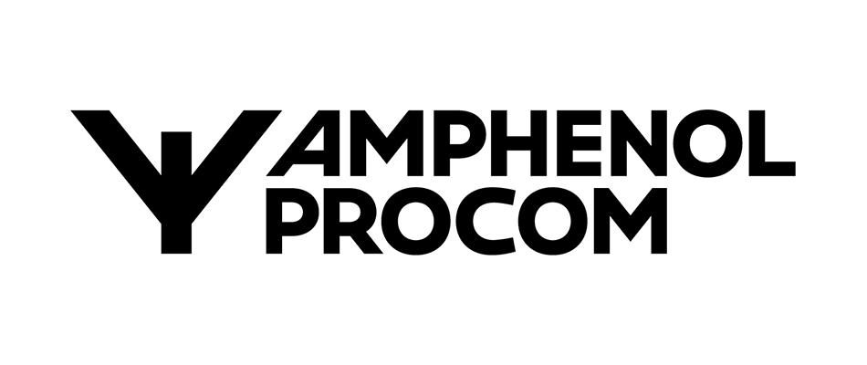 PROCOM Deutschland GmbH