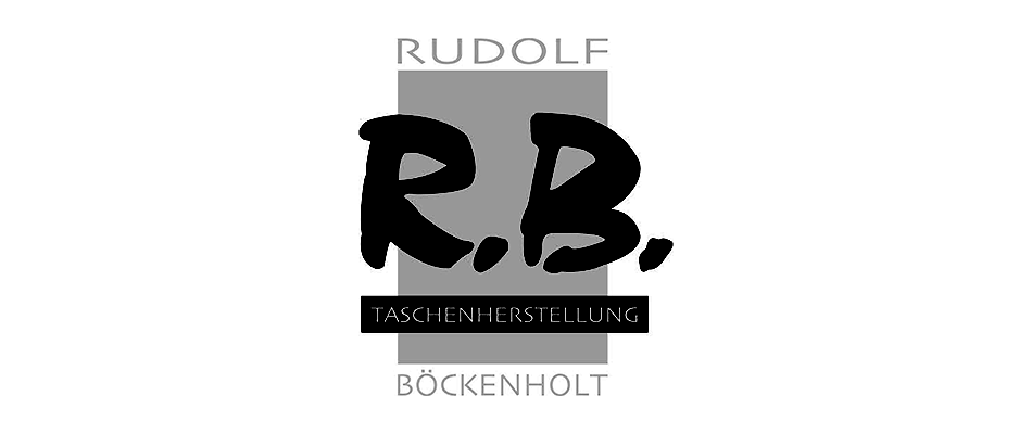 Rudolf Böckenholt GmbH & Co. KG