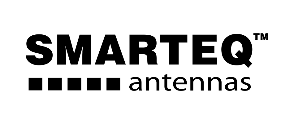 Smarteq Wireless AB