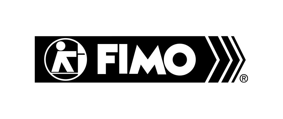 FIMO Deutschland GmbH