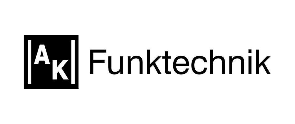 Albert Klein Funktechnik GmbH